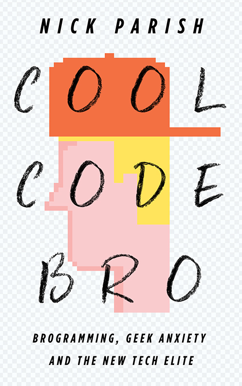 CoolCode_Cover_2