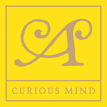 CuriousMind_Icon