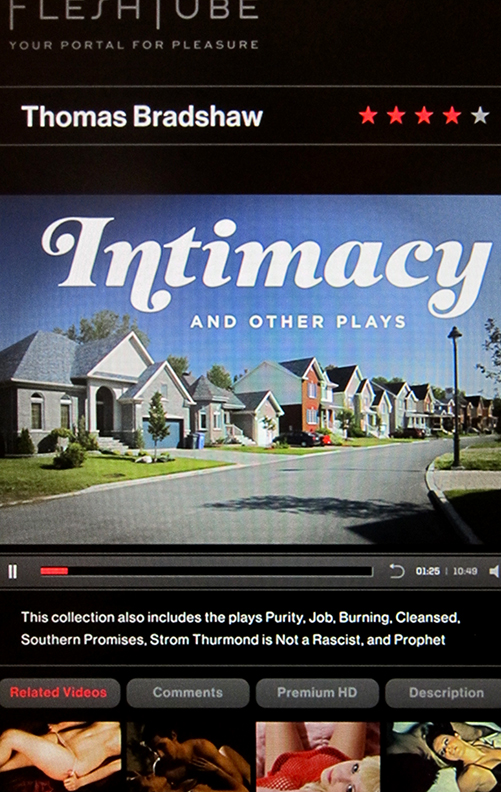 Intimacy_Comp1